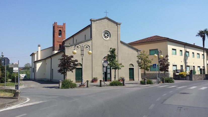 chiesarughi