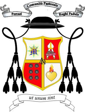logo-unita-pastorale